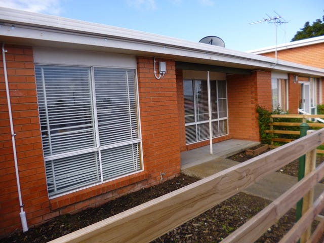3/76 Georgetown Road, Newnham, Tas 7248