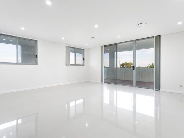 7/2-4 Dillon Street, Ramsgate, NSW 2217
