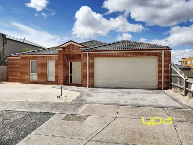 31 Willowood Court, Taylors Hill, Vic 3037