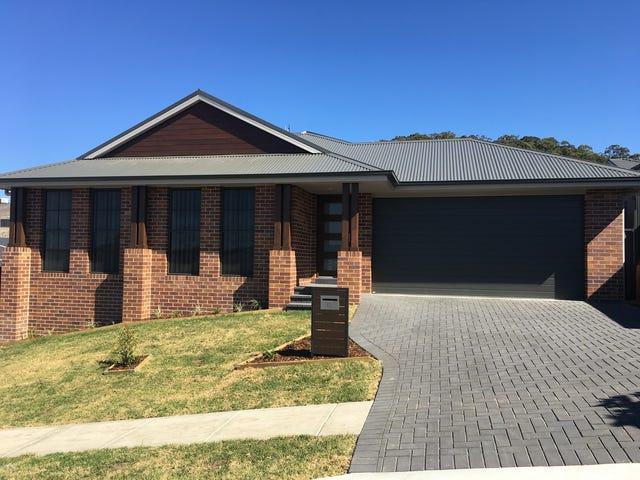 25 Pegasus Road, Cameron Park, NSW 2285