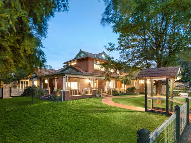61-63 McClure Road, Dingley Village, Vic 3172