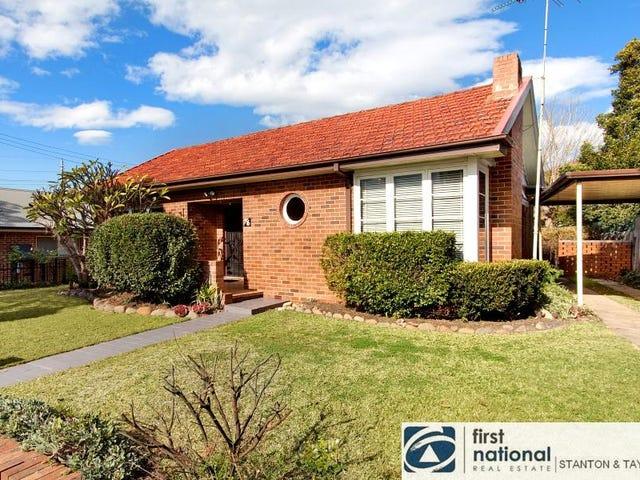 6 Hornseywood Avenue, Penrith, NSW 2750