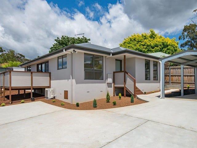 9a Weedon Avenue, South Launceston, Tas 7249
