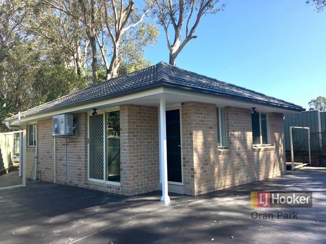 7a Delaney Avenue, Silverdale, NSW 2752