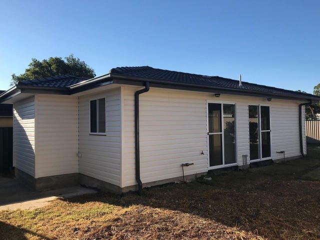 2a McClelland Street, Chester Hill, NSW 2162