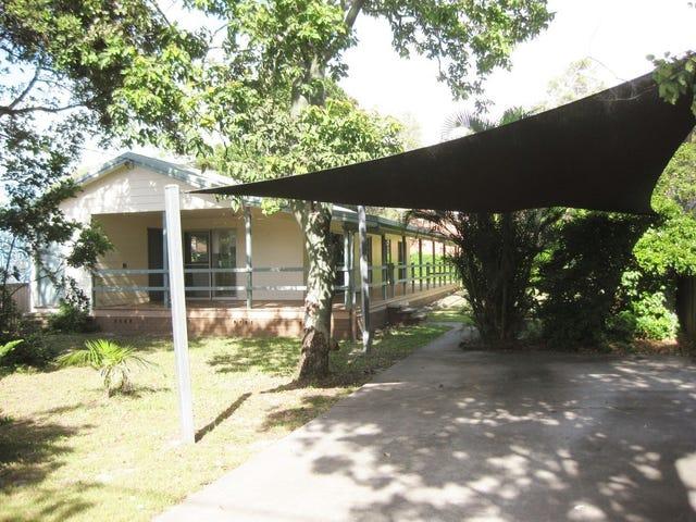 148 Alcorn Street, Suffolk Park, NSW 2481