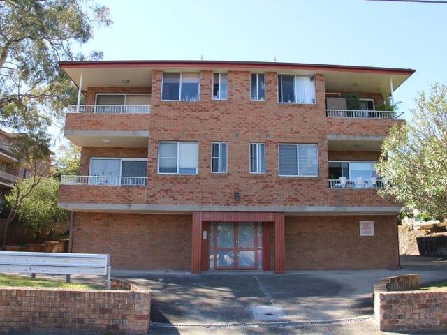 11/35-37 Jeffrey Street, Canterbury, NSW 2193