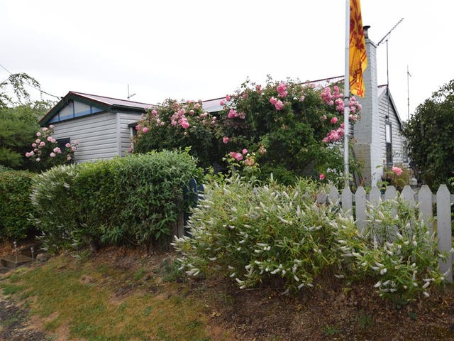 1 Hall Street, Mole Creek, Tas 7304