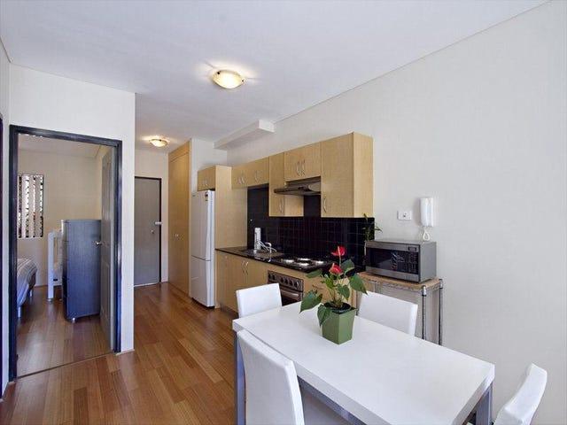 1/128 Garden Street, Maroubra, NSW 2035