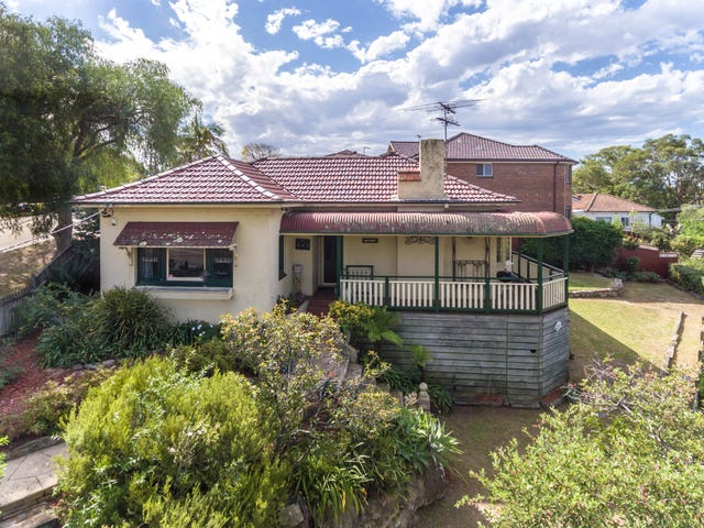 13 Asquith St, Oatley, NSW 2223