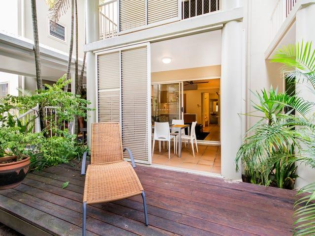 102/63 Macrossan Street (Port Douglas Apartments), Port Douglas, Qld 4877
