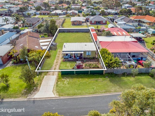 Lot 1 & 2/43 Pickings Road, Safety Beach, Vic 3936