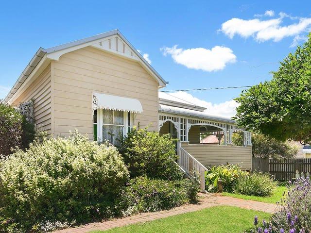 207 Bridge Street, North Toowoomba, Qld 4350