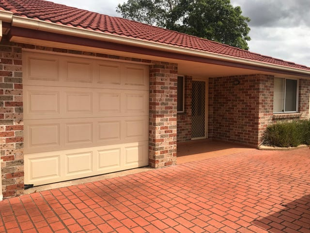 4/93-95 Cumberland Road, Ingleburn, NSW 2565