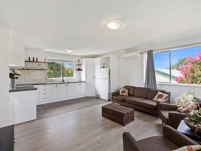 73 Catalina Road, San Remo, NSW 2262