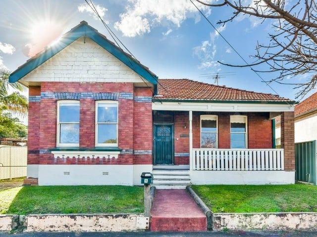 1 Rose Street, Petersham, NSW 2049