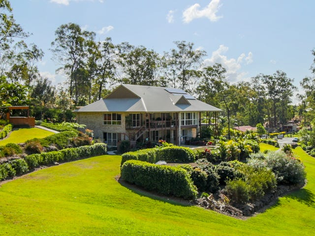 39 Shane Road, Willow Vale, Qld 4209
