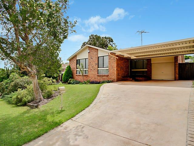 13 Bainbridge Ave, Ingleburn, NSW 2565