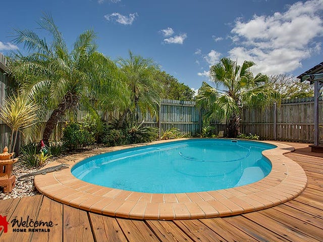 30 Hilton Road, Gympie, Qld 4570