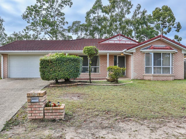 27 Pintail Crescent, Forest Lake, Qld 4078