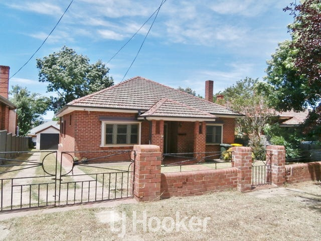 73 Brilliant Street, Bathurst, NSW 2795