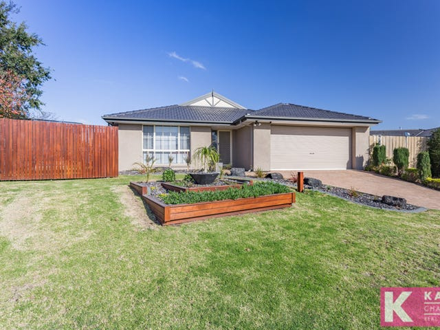 1 Applewood Place, Narre Warren South, Vic 3805