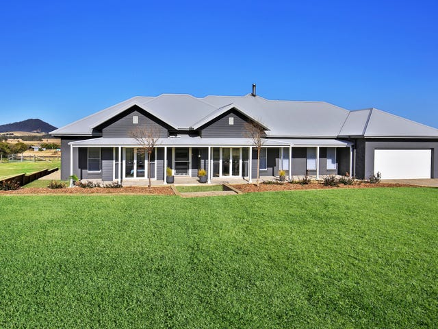 13 Fahl Lane, Jaspers Brush, NSW 2535