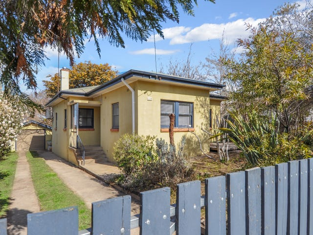228 Peel Street, Bathurst, NSW 2795