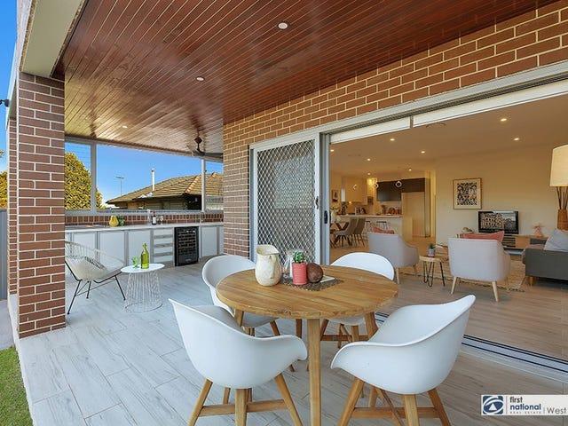 33A Hilder Road, Ermington, NSW 2115