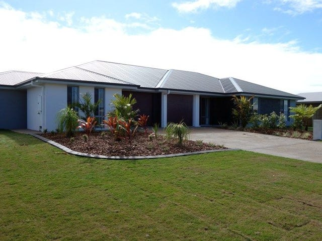 2/2A Imperial Circuit, Eli Waters, Qld 4655