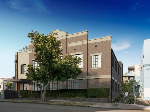 12 Primrose Avenue, Rosebery, NSW 2018