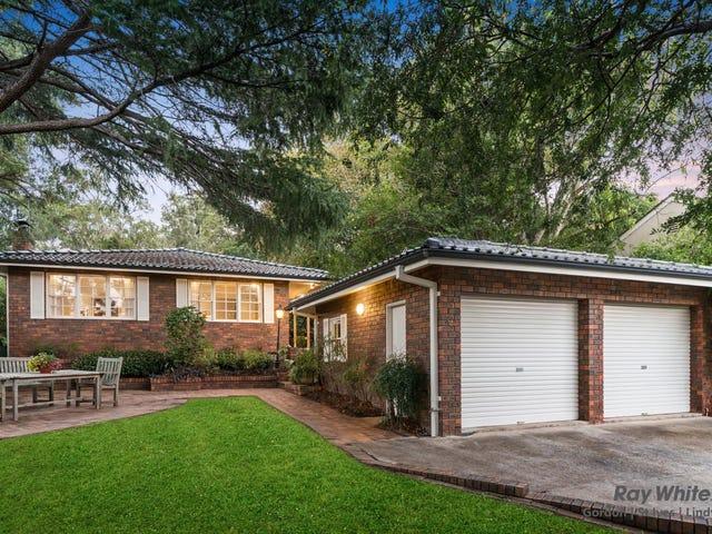 32A Warrangi Street, Turramurra, NSW 2074