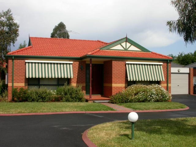 15/15 Lewis Road, Wantirna South, Vic 3152