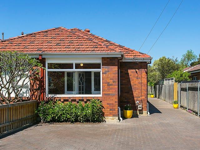 90 Sailors Bay Road, Northbridge, NSW 2063