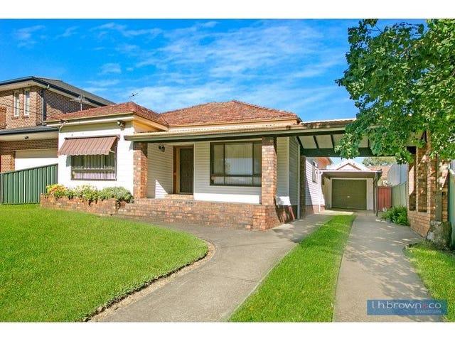 142 Nottinghill Road, Berala, NSW 2141