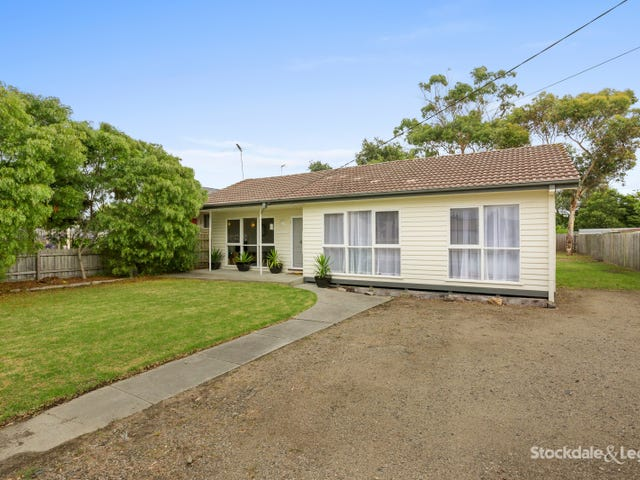 42 Rose Street, Capel Sound, Vic 3940