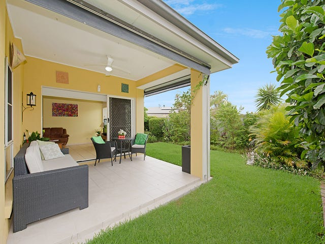 32 Little Mountain Drive, Little Mountain, Qld 4551
