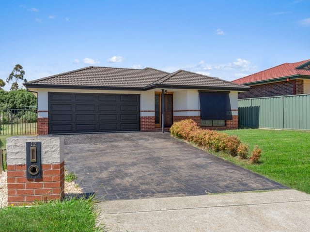 12 Kent Manor, Hamilton, Vic 3300