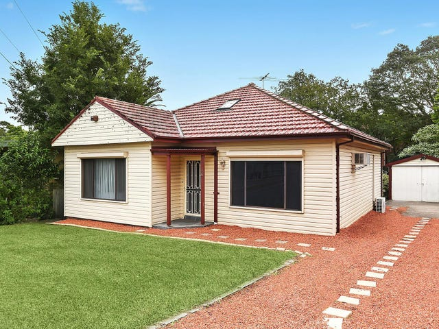 46 Lane Cove Road, Ryde, NSW 2112