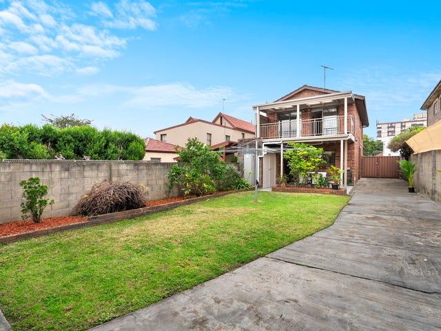 2 Watson, Bondi, NSW 2026