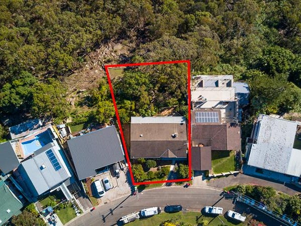 12 Ilford Road, Frenchs Forest, NSW 2086