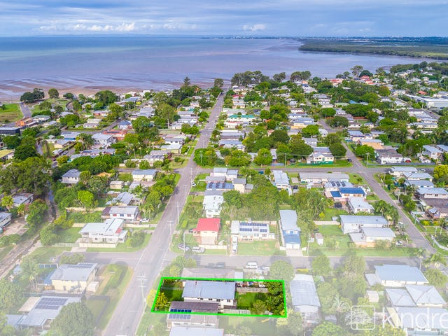 78 Osborne Terrace, Deception Bay, Qld 4508