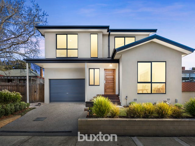 42b Highbury Road, Burwood, Vic 3125