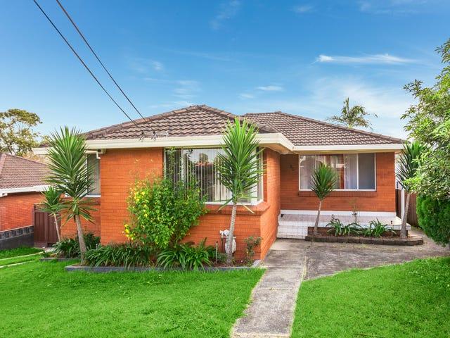 80 Coolabah Road, Dapto, NSW 2530