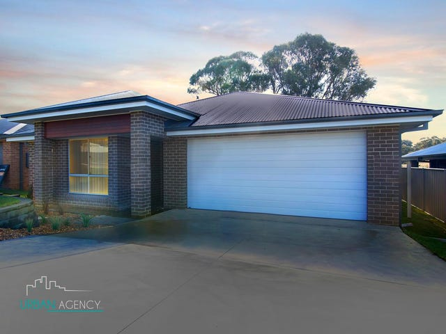 75 Glasson Drive, Orange, NSW 2800