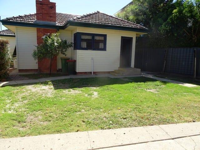 2/23A Thomas Mitchell Drive, Wodonga, Vic 3690