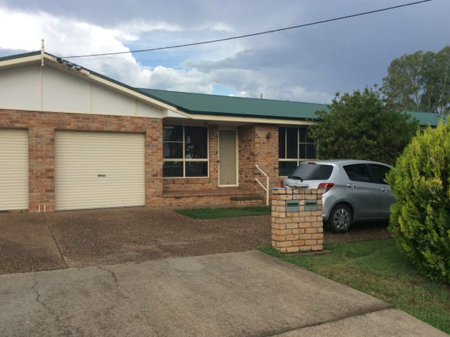 2/12 Curlew Cresent, Tamworth, NSW 2340