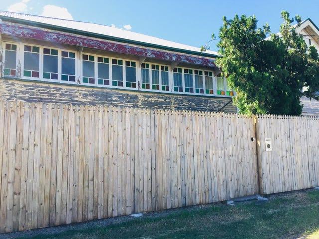 42 Derby Street, Rockhampton City, Qld 4700