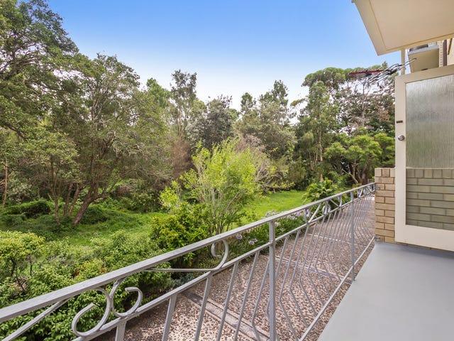 4/84 Balgowlah Road, Balgowlah, NSW 2093