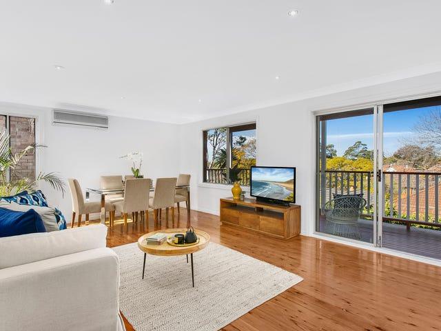 332 Mowbray Road, Artarmon, NSW 2064